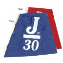 J/30 Class Flags