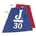 J/30 Class Flags