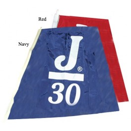 J/30 Class Flag