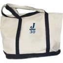 J/30 Class Gear Store