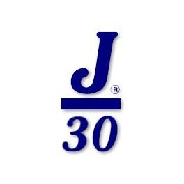 J/30 Class Membership