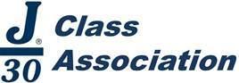 J/30 Class Association Store